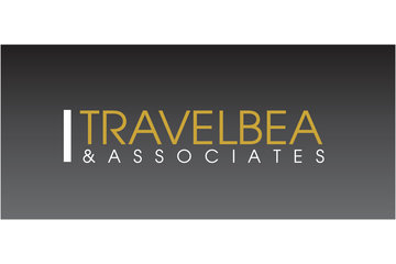 DLC Travelbea & Associates