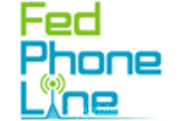 Cheap Inmate Phone Calls
