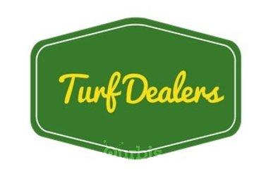 Turf Dealers