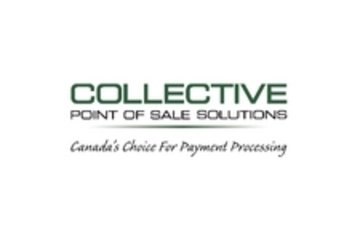 Collective Point of Sale Solutions