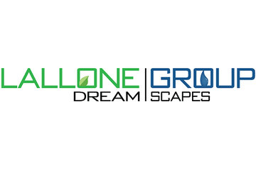 Lallone Group Ltd