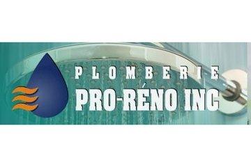 Plomberie Pro Reno