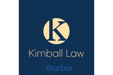 Kimball Law