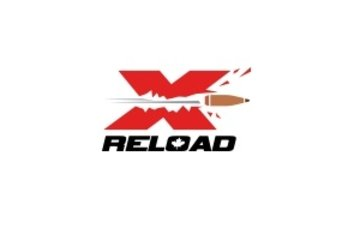X-reload