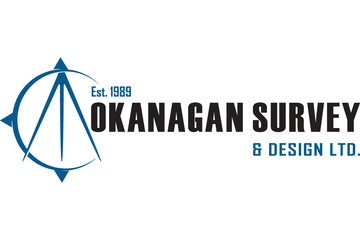 Okanagan Survey & Design