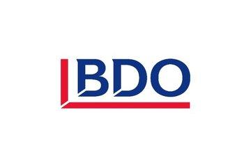 BDO Dunwoody LLP chartered accountants