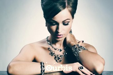 Manufacturier de Bijoux Diamant Exclusif Enr à Montréal: 2