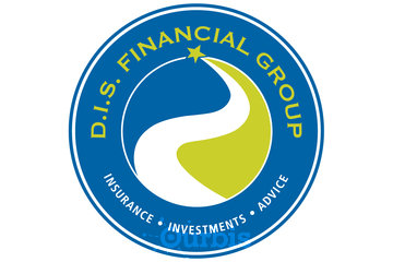 D I S Financial Solutions Group