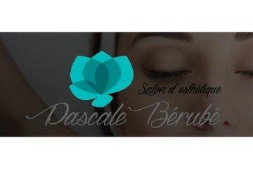 Salon D'Esthétique Pascale Bérubé