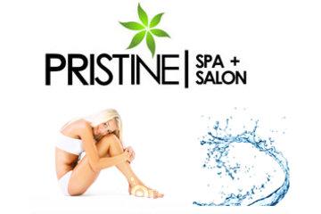 Pristine Day Spa