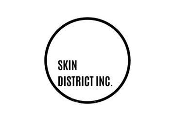 Skin District Inc.