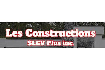 Les Constructions SLEV