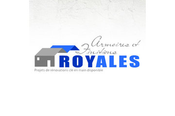 Armoires et Finitions Royales