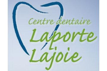Centre Dentaire Laporte Lajoie & Associés