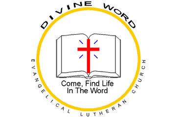 Divine Word Evangelical Lutheran Church in Nepean