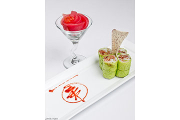 Sushi Enzo