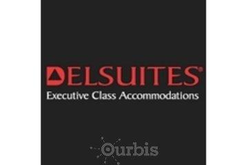 DelSuites Inc.