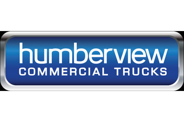 Humberview Commercial Trucks