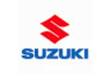 Signature Suzuki