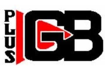 Machinerie Plus GB Inc