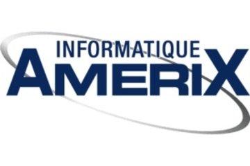 Informatique Amerix
