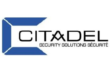 Citadel Security Soloutions à Montréal