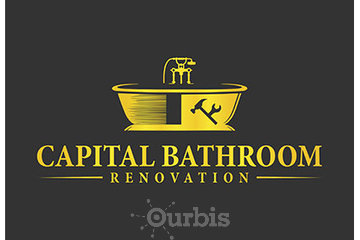 Capital Bathroom Renovation in Stittsville