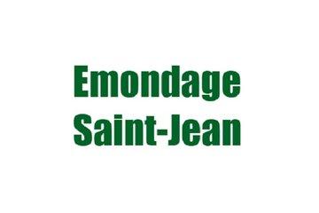 Emondage Saint-Jean in Saint-Jean-Sur-Richelieu