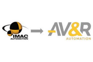 AV&R Automation