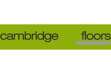 Cambridge Floors