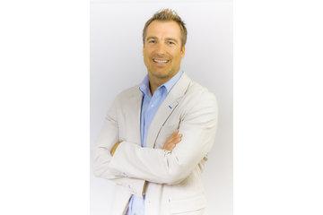 Jason Harding Courtier Immobilier - Century21 Multi-Services Inc.