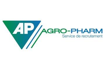Agro-Pharm