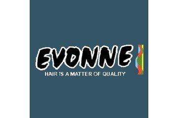 Cheveux Humain Evonne Human Hair