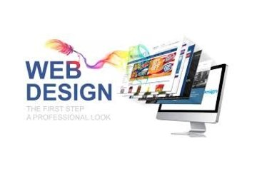 Web Worx Labs Inc