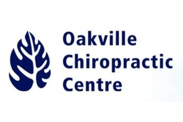 Oakville Chiropractic Center in Oakville