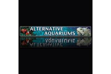 Alternative Aquariums