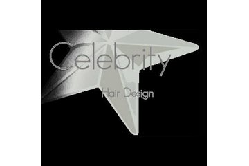 Celebrity Hair Design