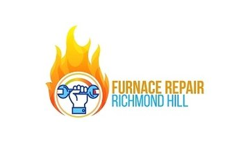Furnace Repair Richmond Hill