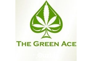The Green Ace in VANCOUVER