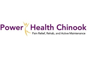 Power Health Chinook