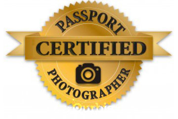Interpro Photo in Vancouver: Certified