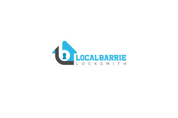 Local Barrie Locksmith