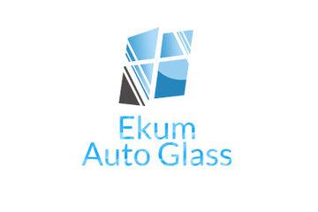 Ekum Auto Glass