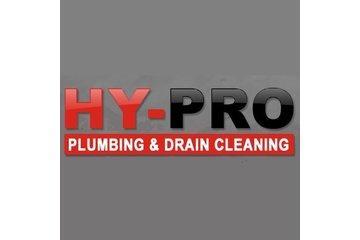 Plumbing Hamilton | Hy-Pro Plumbing & Drain Cleaning