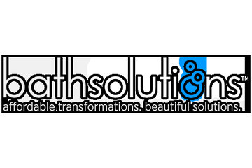 Bath Solutions Kingston