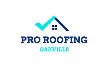 Pro Roofing Oakville