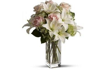 Terrafolia Inc à Dollard-des-Ormeaux: Vase Arrangements