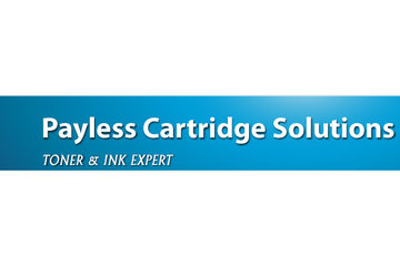 Payless Cartridge Solutions Inc.