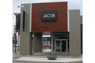 Jacob à Brossard