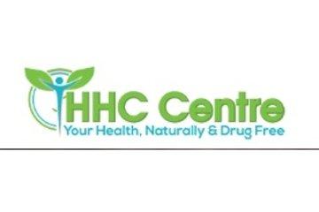 Holistic HealthCare Centre